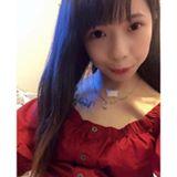 smilekwan128