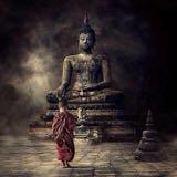 thailand_religion