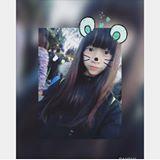 ting_.yu0502