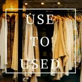 usedtoused.store