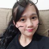 yuhui89712