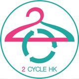 2cycle_hk