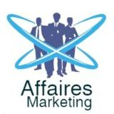affariesmarketing