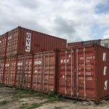 containeryl