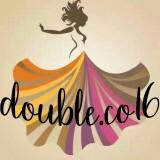 double.co16