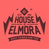 elmora