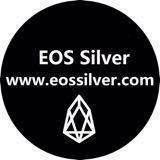 eossilver.com