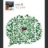gaga90800727