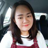 geok_hoong