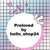 hello_shop24