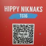 hippy_niknaks