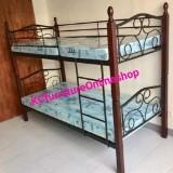 kcfurnitureonlineshop