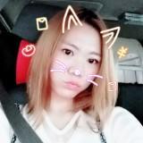 kkwong732