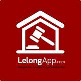 lelongapp.com