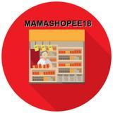 mamashopee18