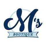 mmmboutique