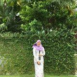 afiqah6096
