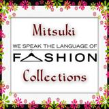 mitsuki_fashion