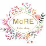 more_online_shop