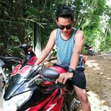 mr_ping