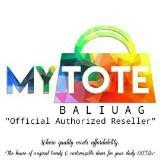 mytote_baliuag