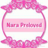 narashope
