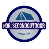 ndr_secondoutdoor
