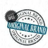original_brands