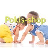 pokis_shop