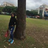 queenj__dylan