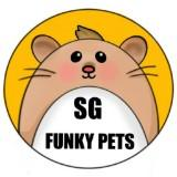sgfunkypets