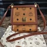 sheril.luxurybag