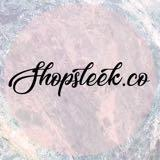 shopsleek.co