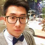 stephen_yung