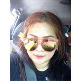 sunshineeeee_