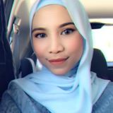 syafiqah_fika