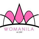 womanila.ph