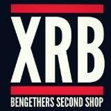 xrb_secondshop