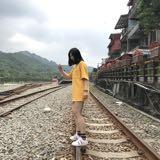 yu_qian