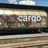 cargoutdoor