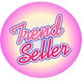 _trendseller