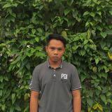 aimanjalil_