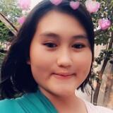 ayu_yurie