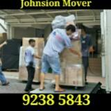 call.92385843.mover735