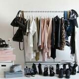 closetfindslove