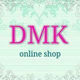 dmkonlineshopph