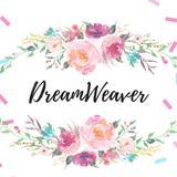 dreamerweaver