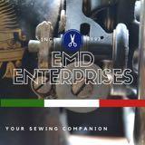 emd.enterprises