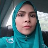 fatin_suhaila26