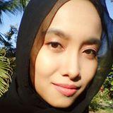 fiesya_nafisa